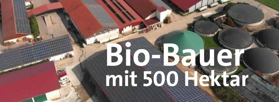 Großmann-Agrar-im-Bayerischen-Rundfunk-01